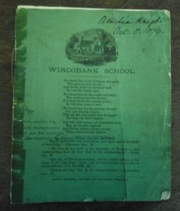 1879_Amelia Knight Schoolbook_1185